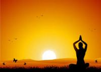 I Chakra, centri dell'energia dell'uomo