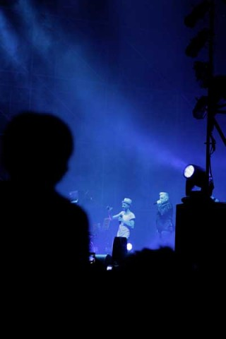 subsonica_02