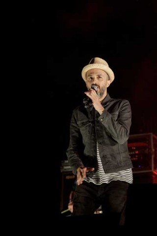 subsonica_03