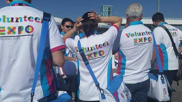 volontari-expo5