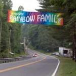 bandiera-arcobaleno