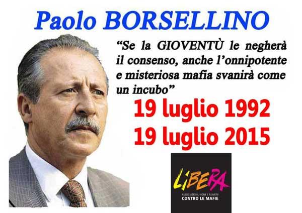 borsellino3