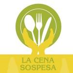 cena_sospesa