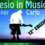 desio in musica