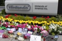 Muore Satoru Iwata, i fans Nintendo piangono lacrime sincere