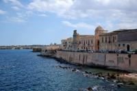 Siracusa: millenni di storia in scena