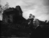 Alfred_Hitchcock's_Psycho