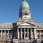 Argentina_Congreso