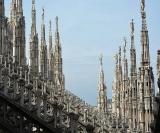 Duomo00002