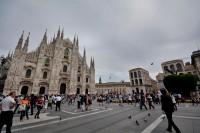 Il fantasma del Duomo