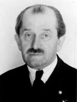 Ferdinand Porsche, l'uomo dei cento progetti