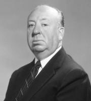 13 agosto 1899: nasce Alfred Hitchcock