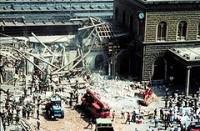 2 agosto 1980. La strage di Bologna