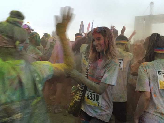 color-run1104-w