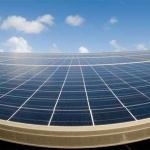 pannelli-solari-w