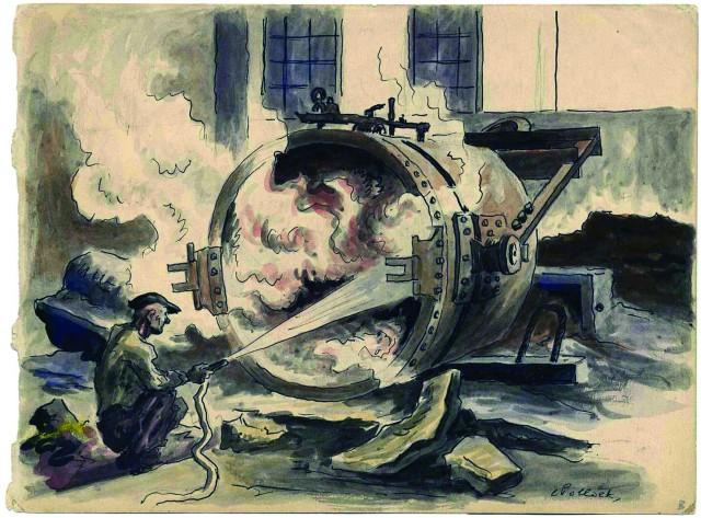 2_Steel_Mill
