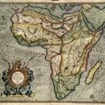 Africa_Mercatore