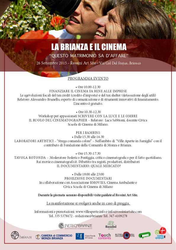 Locandina-Brianza