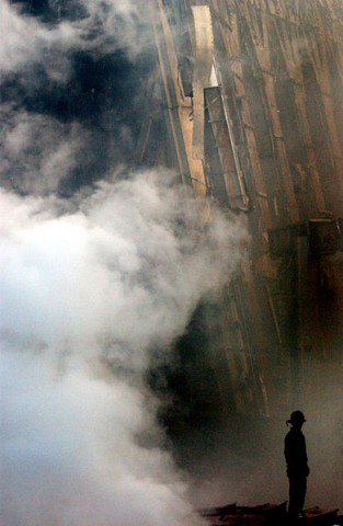September_14_2001_Ground_Zero_02