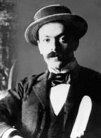 Italo Svevo e la scrittura, tra salute e malattia