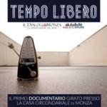 TempoLibero_widget