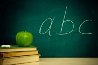 Giornata mondiale dell' alfabetizzazione: parliamo dell'Italia