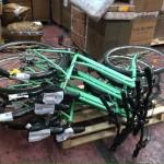 foto-progetto-biciclette