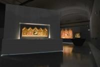 L'Italia di Giotto, gran tour a Milano