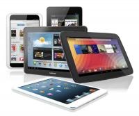 tablet-w