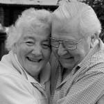 uomini-anziani
