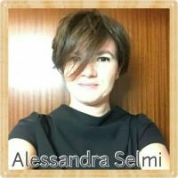 Alessandra Selmi
