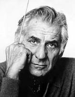 Leonard Bernstein e il talento domato