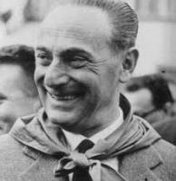 Enrico Mattei, l'uomo che osò sfidare i poteri forti