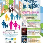 ProgettoAffido_CINEMA-2015-