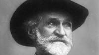 Giuseppe Verdi, il nome che unisce come un simbolo
