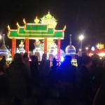lanterne-cinesi