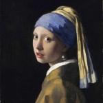 vermeer4_web