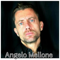 Angelo Mellone