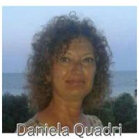 Daniela Quadri