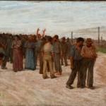 Plinio_Nomellini_1889