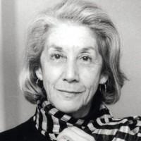 Nadine Gordimer, l'africana bianca che raccontò l'apartheid