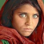 imageragazza-afgana1-150x150