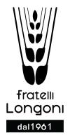 logo-panetteria