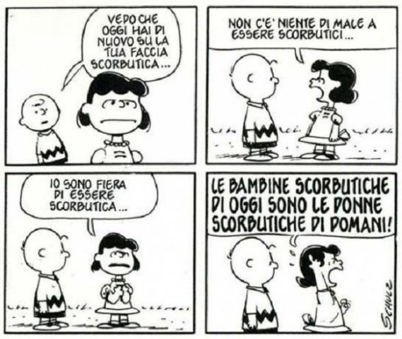 lucy-scorbutica