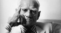 Alberto Moravia, instancabile narratore