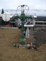 P di petrolio