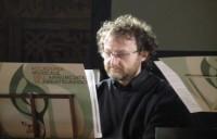 Schermaglie barocche, un duello tra compositori