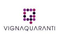vignaquaranti_png