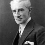 Maurice_Ravel