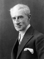 Maurice Ravel, un inventore di musica